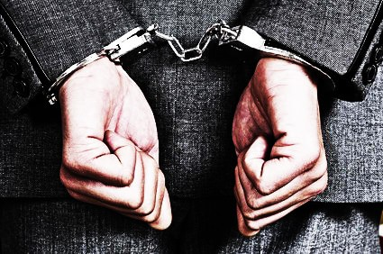 Fraud Defense Lawyer