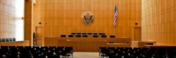 Criminal Attorney Criminal Process