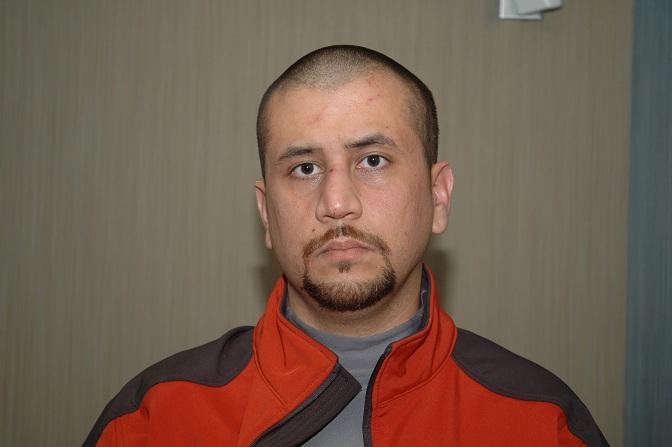 George-Zimmerman-trial