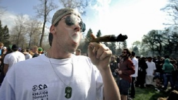 Will Obama crack down on Legal Weed1