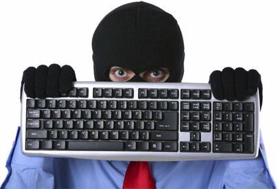 cybercrime criminal lawyer