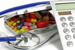 prescription drug fraud
