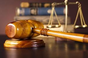 criminal conviction sealed