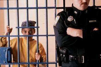 Juvenile Crimes Defense