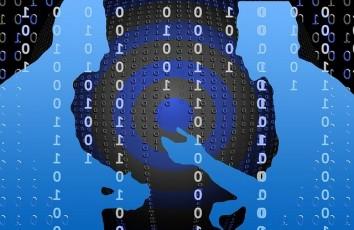 Dsitribution of Malware