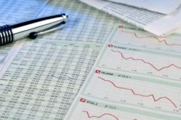 Stock Broker SEC Fraud Attorneys