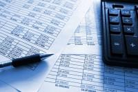 Accounting & Auditing fraud