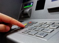 ATM Frauds and Scams