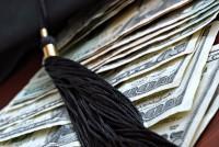 Financial aid fraud