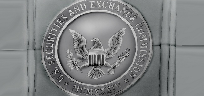 Securities Fraud in NYC