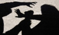 Sexual assault defense