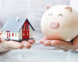 Reverse mortgage fraud