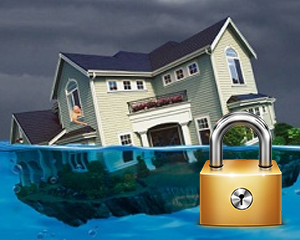 Foreclosure fraud laws
