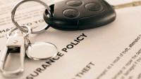 Car-insurance-fraud