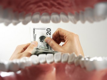 Dental Insurance Fraud
