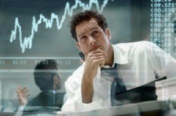 Stock broker fraud