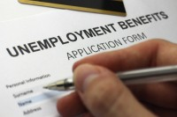 unemployment insurance fraud