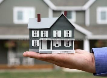 Home insurance fraud