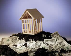 Mortgage-insurance-fraud