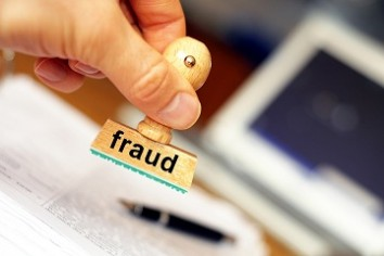 misrepresentation-fraud