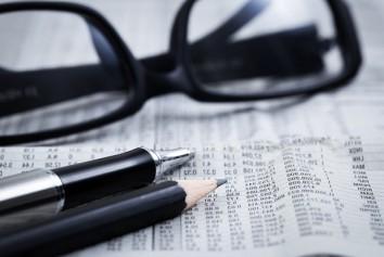 Investor fraud
