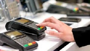 Will New Credit Card Chips Decrease Fraud Crimes… or Increase Fraud Crimes?