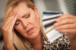 Debt Elimination Fraud