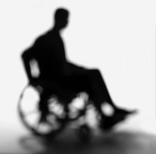 Disability Fraud