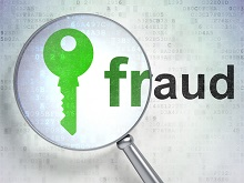 Foreign Banks Turning in Customers for Tax Fraud