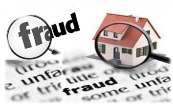 power of attorney fraud