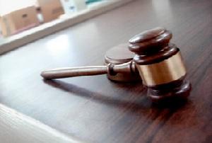 Understanding Hate Crime Laws