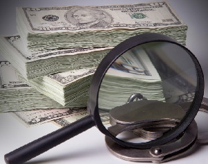 Medically Unnecessary Services Fraud