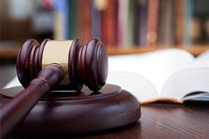 Statute of Limitations NYCriminalLawyer