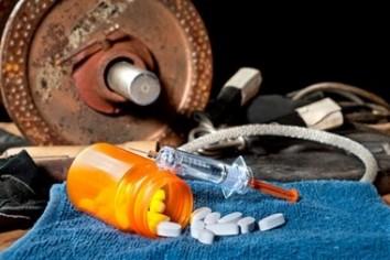 Anebolic Steroids