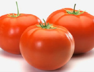 Operation Rotten Tomato Case Ends in Guilty Plea
