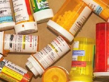 Illegally Prescribing Narcotics