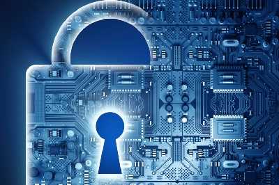 Shames-Yeakel v. Citizens Financial Bank: Failure to Expeditiously Implement State-of the Art Security Measures Can Create Liability for Negligence in Data Breach Cases