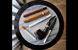 Internet Tobacco Sale Lawsuit