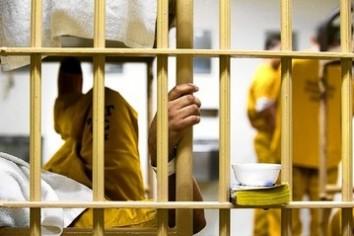 "From Broken Windows to Broken Policies On James Q. Wilson's Analysis of ""The Benefit of Prisons"""
