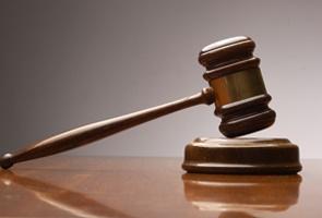 United States v. Rodriquez: Supreme Court on under the Armed Career Criminal Act