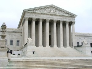 U.S. Supreme Court decision in Smith v. Cain
