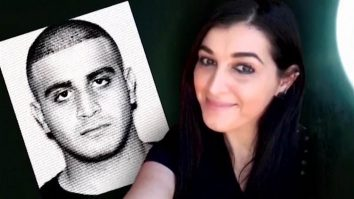 Widow of Orlando shooter