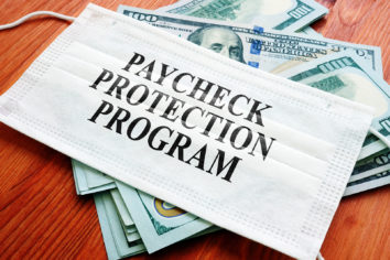 ppp (payment protection plan fraud lawyers in New York City
